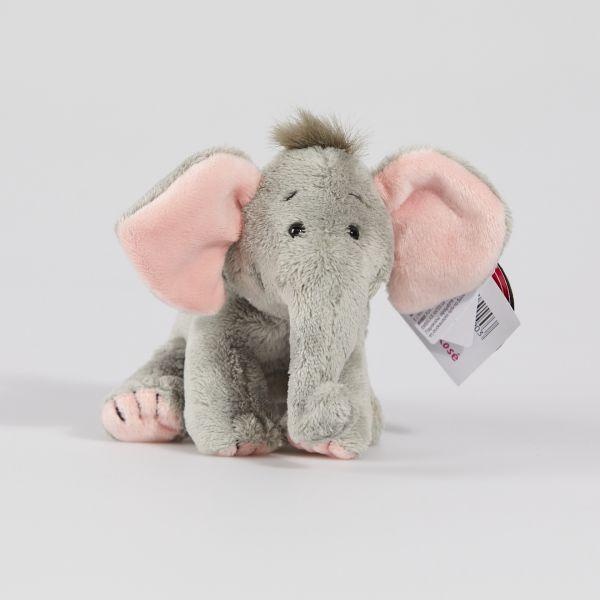 """Elefant """"Sugar"""" pink"""