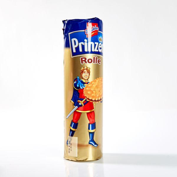 Prinzen Rolle 141 g