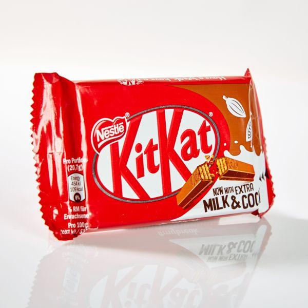 KitKat Classic 41,5 g