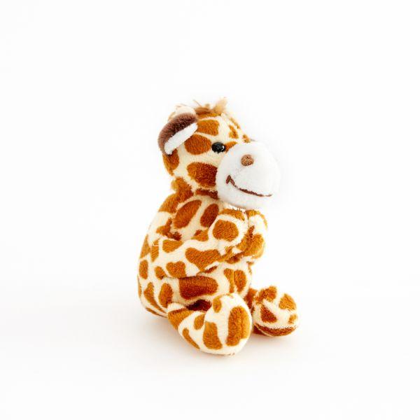 "Magnet Giraffe ""Kalula"""