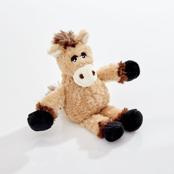 """Pferd """"Billy"""""""