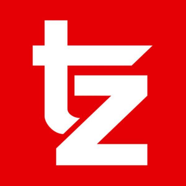 TZ - Samstagsausgabe