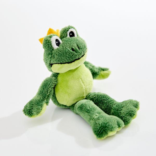 "Frosch ""Charles"""