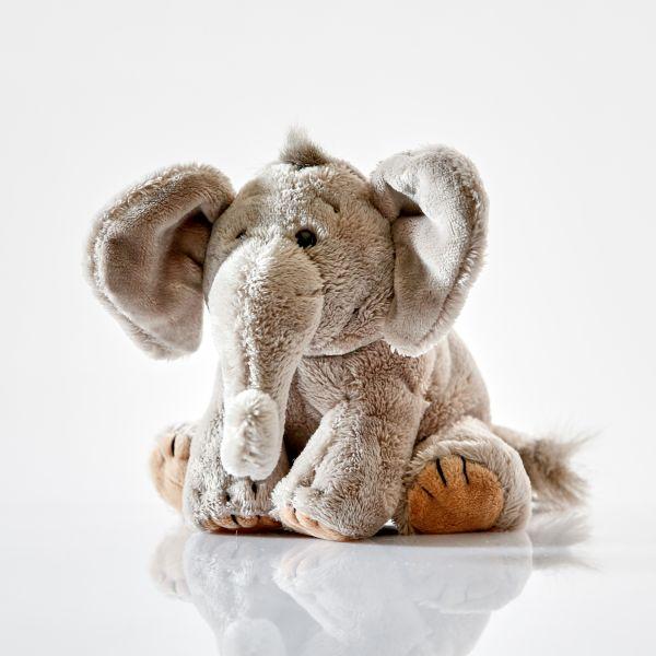 "Elefant ""Sugar"""