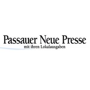 Passauer neue Presse - Rottal-Inn
