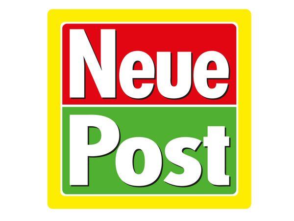 Neue Post