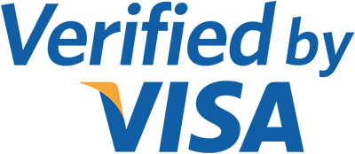 Verfified by VISA